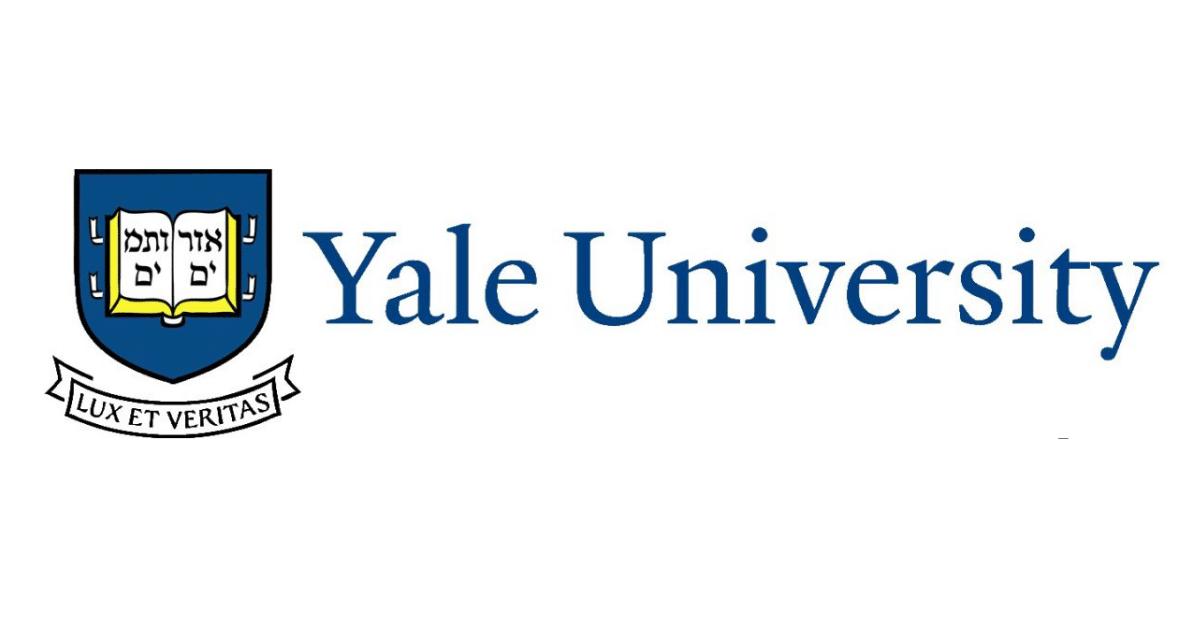 yale-university-logo-png-2